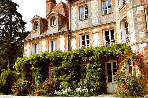 05-chateau-05.jpg