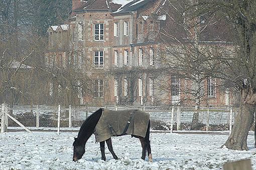 11-chateau-11.jpg