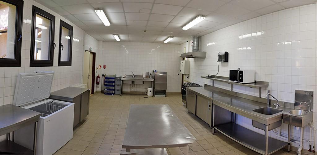 cuisine-salle-reception-eure.jpg