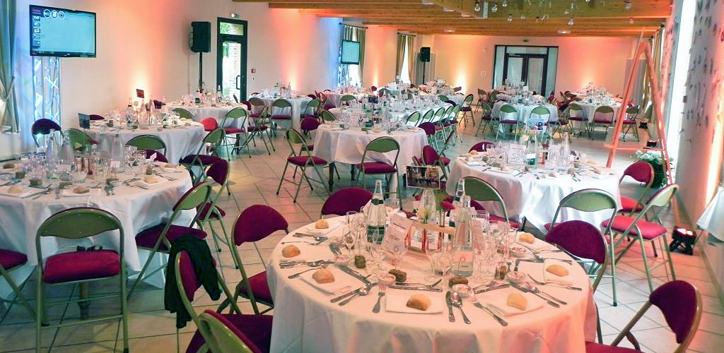 reception-mariage-location-salle-normandie.jpg