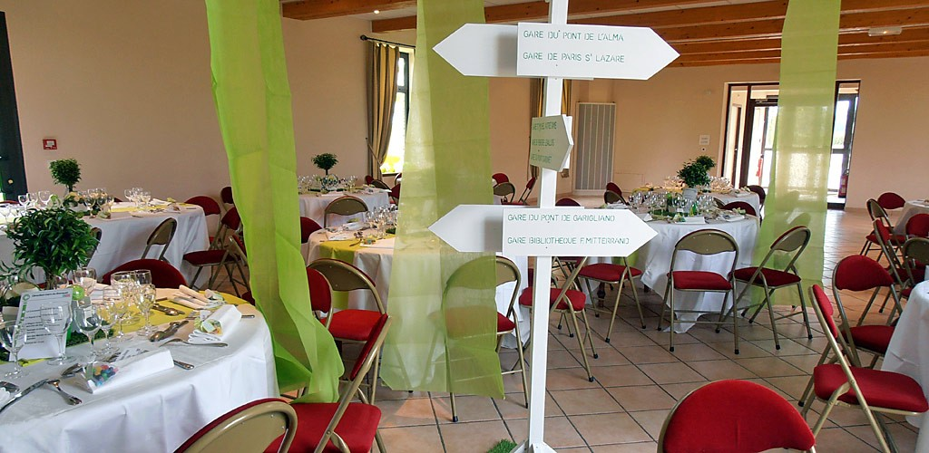tables-mariage-eure.jpg