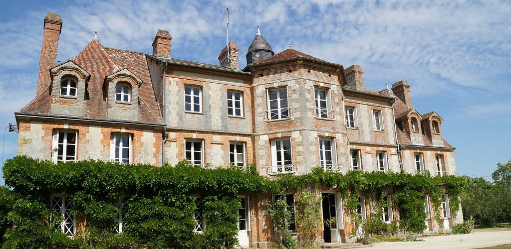 location-chateau-mariage-normandie.jpg