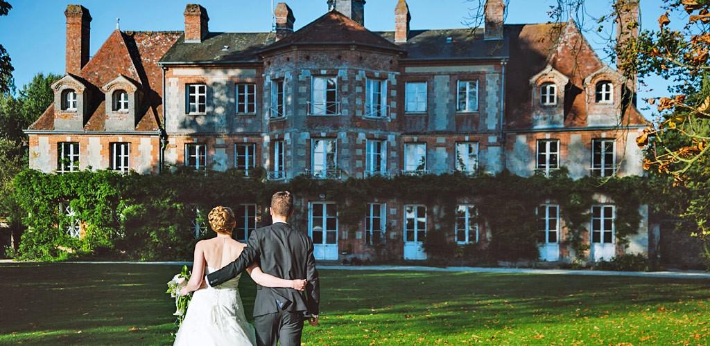 mariage-en-normandie.jpg