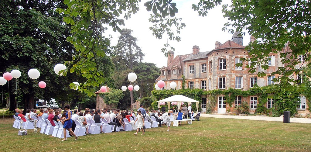 reception-chateau-normandie-2015.jpg