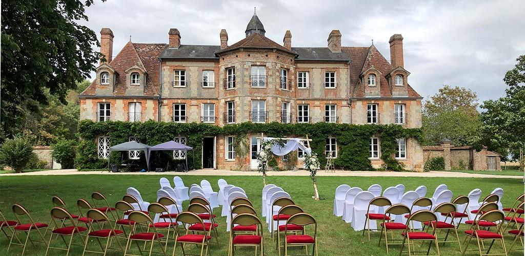 chateau-de-la-petite-haye-pelouse-reception-2020.jpg