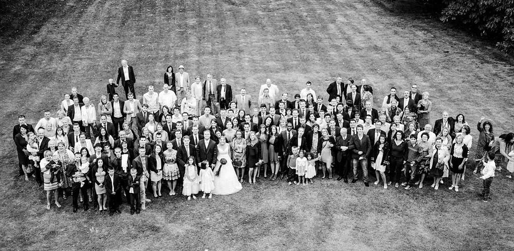 invites-mariage.jpg