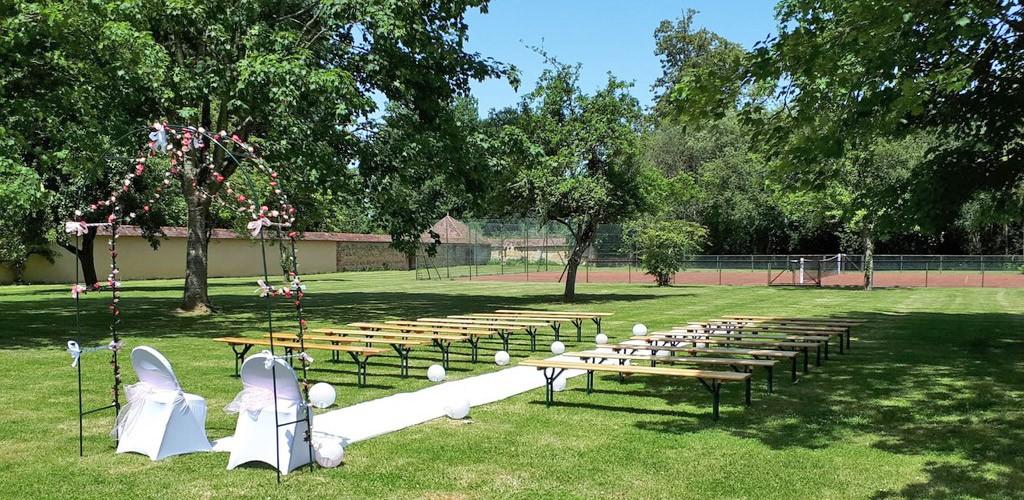 mariage-civil-ceremonie-eure.jpg