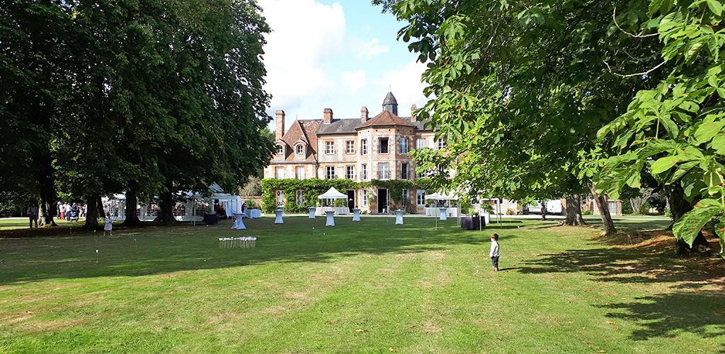 parc-chateau-petite-haye.jpg