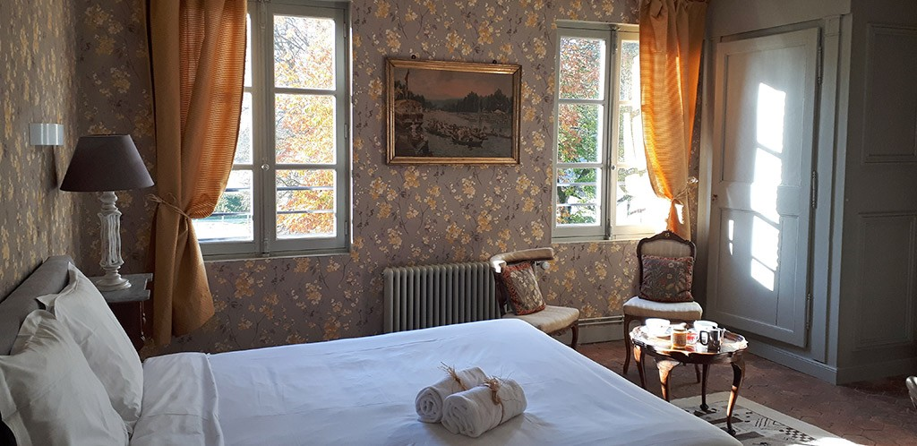 chambre-chateau-mariage-normandie-2020.jpg