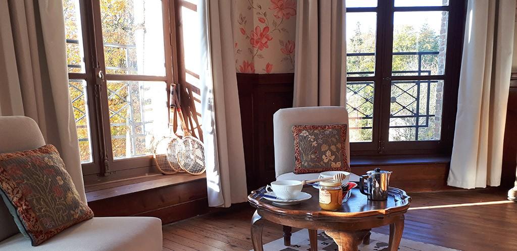 interrieur-chambre-chateau-normandie.jpg