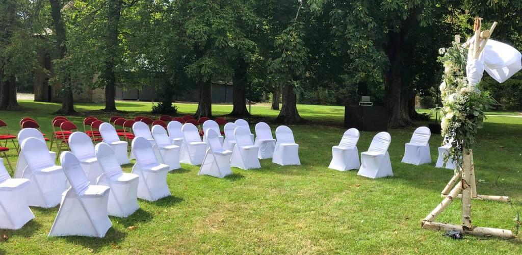 ceremonie-mariage-eure.jpg
