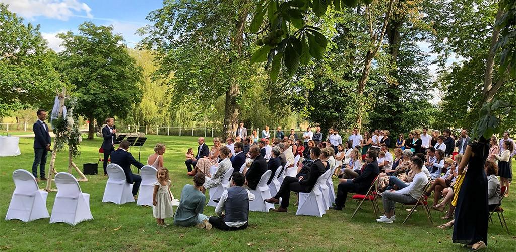 pelouse-reception-mariage.jpg