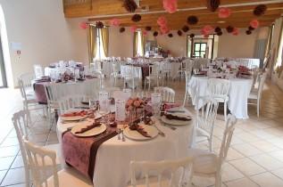 Description: Location de salle pour cérémonie de mariage dans l'Eure Auteur: