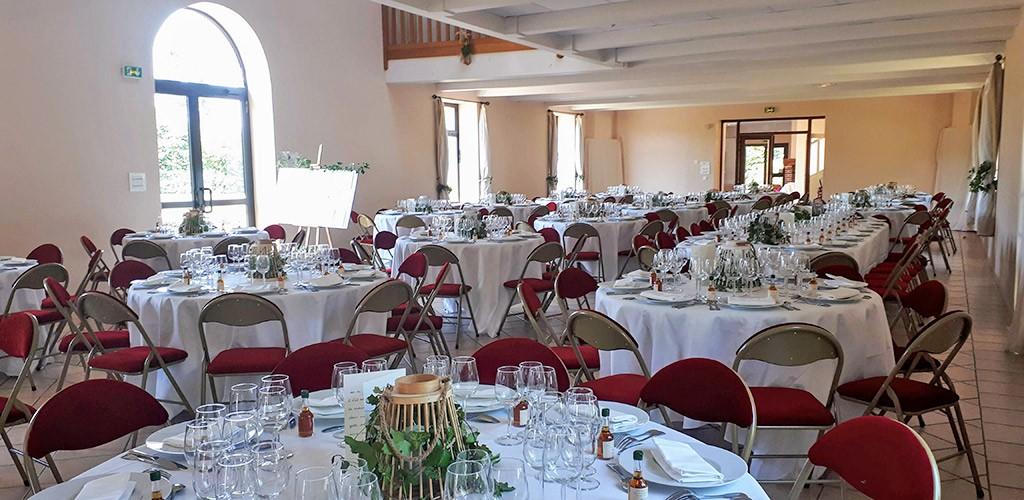 salle-de-reception-mariage-eure-2020.jpg
